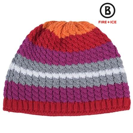 Fire and Ice Leslie Hat (Women's) -