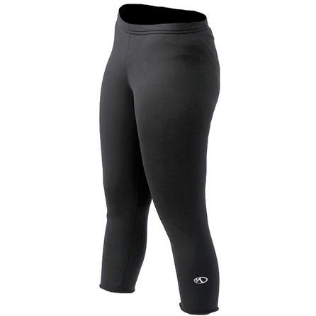 Marker Capri Baselayer Bottoms (Women's) -