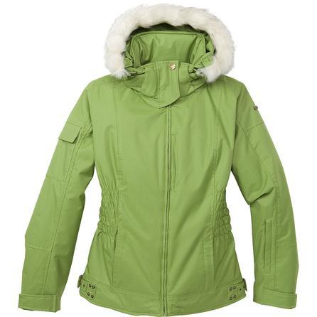 Nils Shelly Ski Jacket (Women's) -