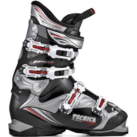 Tecnica Phoenix 70 Ski Boots (Men's) -