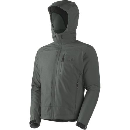 Mountain Hardwear Mecurial Jacket (Men's) -