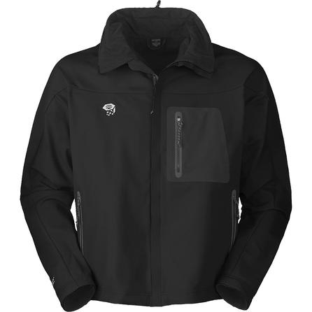 Mountain Hardwear G50 Jacket (Men's) -