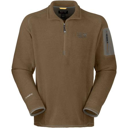 Mountain Hardwear Rannoch 1/2 Zip (Men's) -