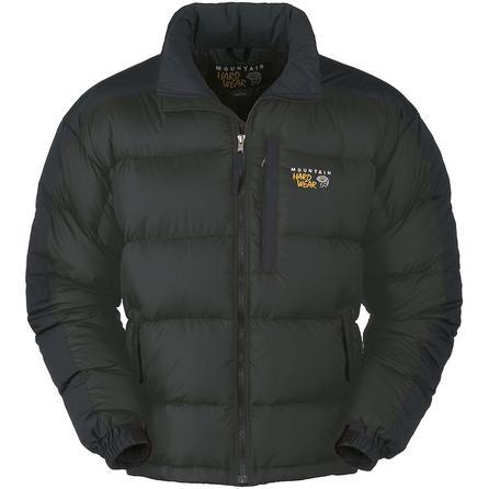 Mountain Hardwear Sub Zero Jacket (Men's) -