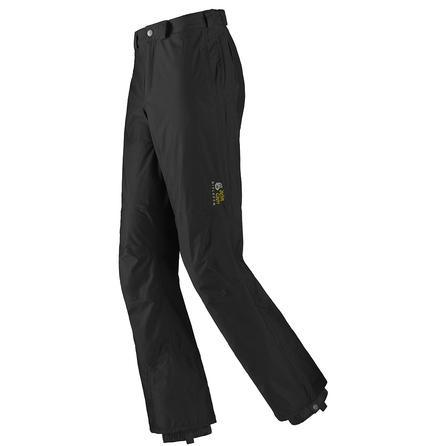 Mountain Hardwear Stance Pant (Men's) -