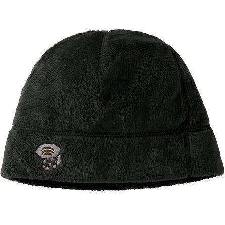 Mountain Hardwear Posh Dome Hat (Women's) -