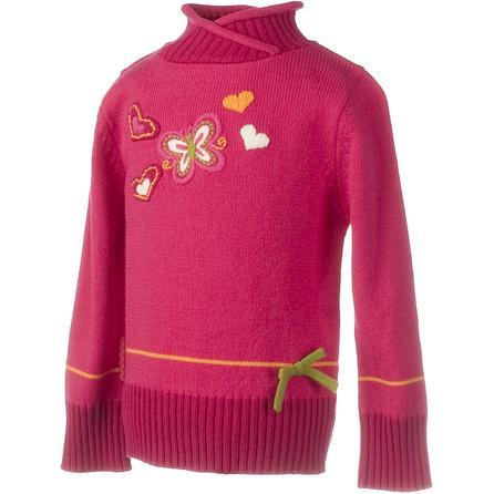 Obermeyer Sage Sweater (Toddler Girls') -