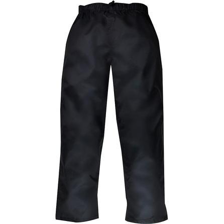 Red Ledge Thunderlight Pant (Men's) -