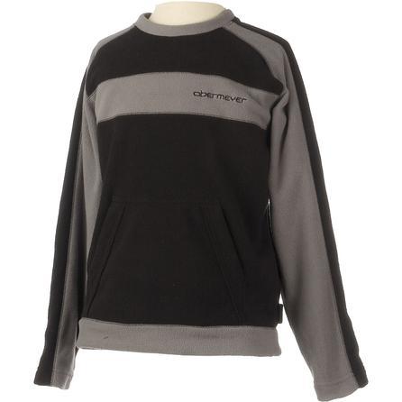 Obermeyer Muscle Fleece Pullover (Boys') -