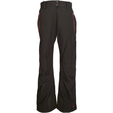 Killtec Renska Insulated Ski Pant (Women's) -