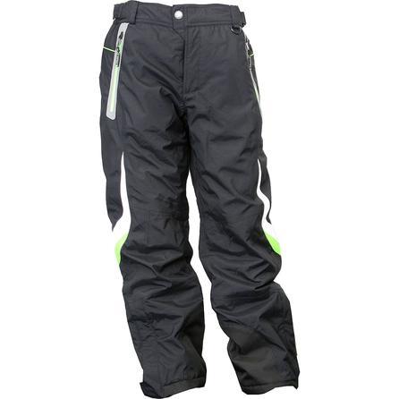 Killtec Tatagal Insulated Ski Pant (Men's) -