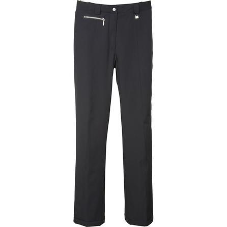 Nils Melissa Ski Pants (Women's) -