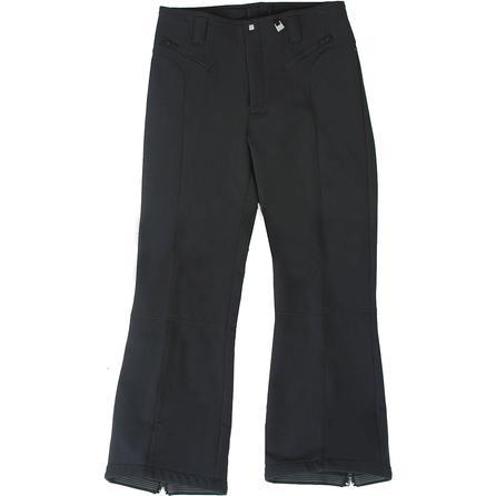 Nils Jan Stretch Ski Pants (Women's) -