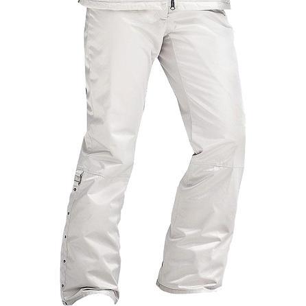 Nils Pamela Ski Pants (Women's) -