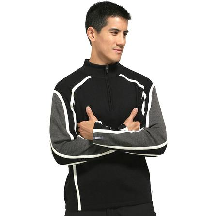 Meister Sport Sweater (Men's) -