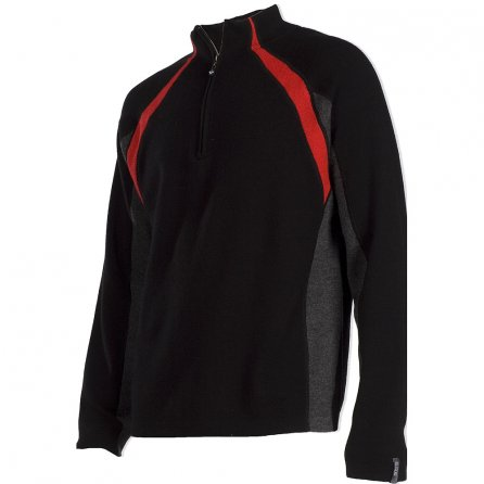 Meister Concord Sweater (Men's) -