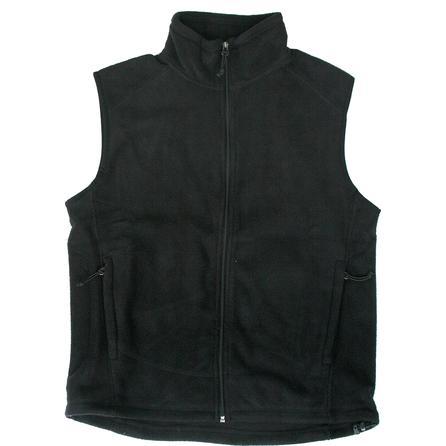 White Sierra Pioneer Fleece Vest (Men's) -