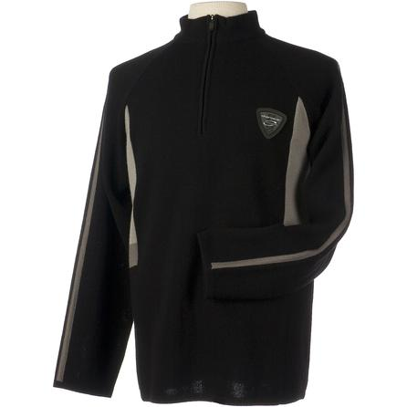 Obermeyer Precipice Sweater (Men's) -