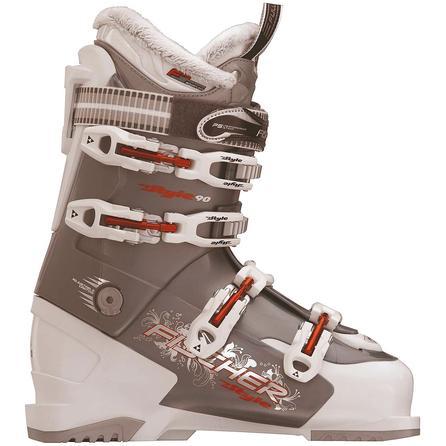 Fischer My style 90 Ski Boots (Women's) -