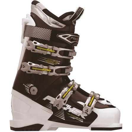 Fischer Soma Viron 80 Ski Boots (Men's) -