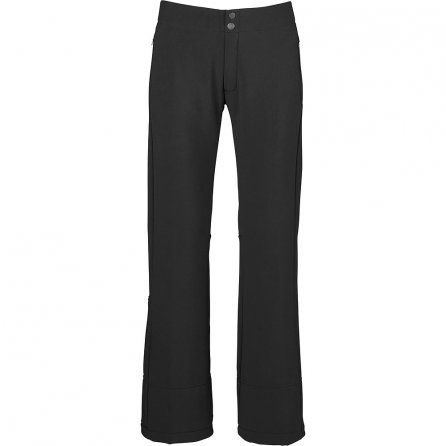 The North Face STH Soft Shell Pant (Women's) -