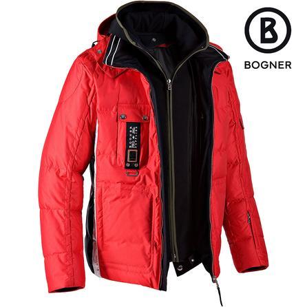 Bogner Oleg-D Ski Jacket (Men's) -