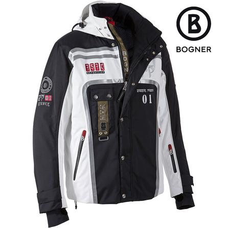Bogner Thimbu-T Ski Jacket (Men's) -