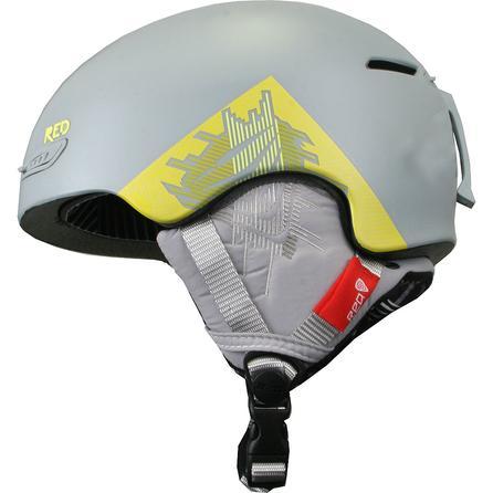 R.E.D. Avid Helmet -