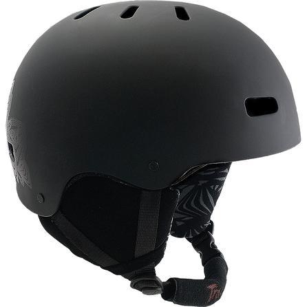 R.E.D. Trace Helmet -