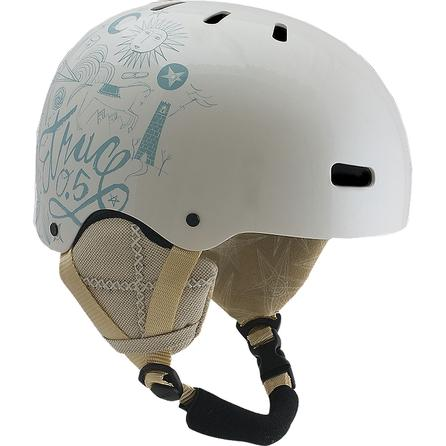 R.E.D. Trace 0.5 Helmet (Junior) -