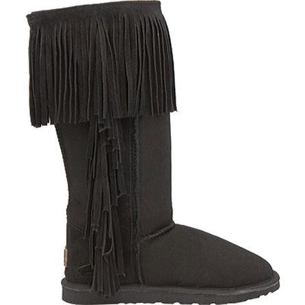Koolaburra Mikala Tall Winter Boots (Women's) -