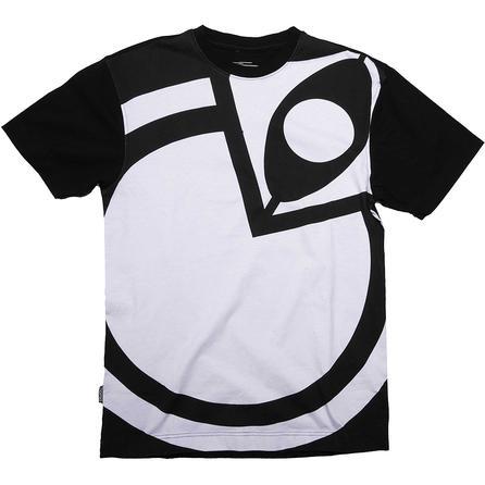 Nomis Colossal T-Shirt (Men's) -