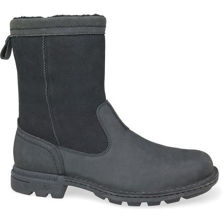 Ugg® Hartsville Boots (Men's) -