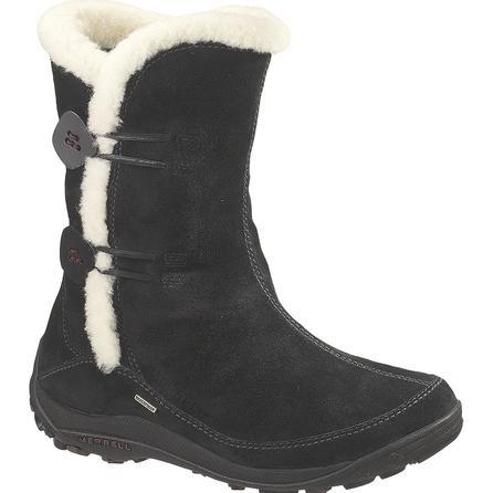 Merrell Yarra Boots (Women's) -