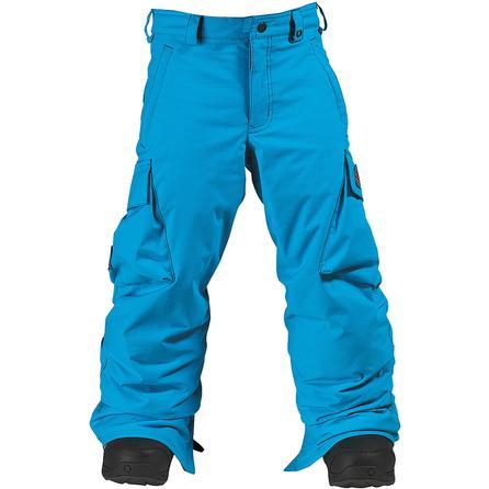 Burton Cargo Pant (Boys') -