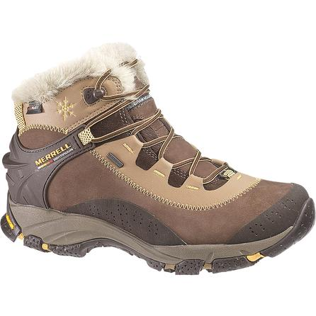 Merrell Thermo Arc 6 Waterproof Boots (Women's) -