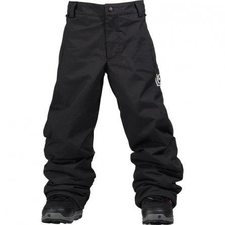 Burton Standard Pant (Boys') -
