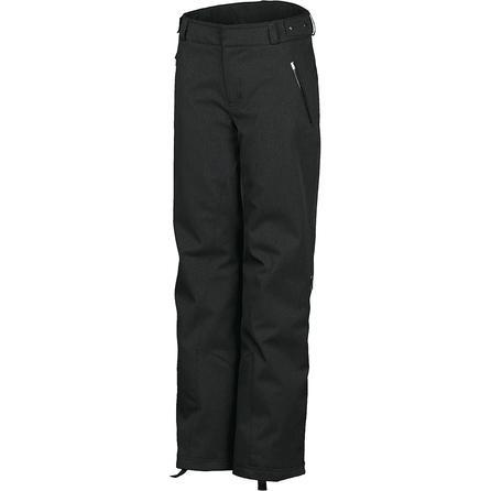 Spyder Sapphire Insulated Ski Pant (Women's) -