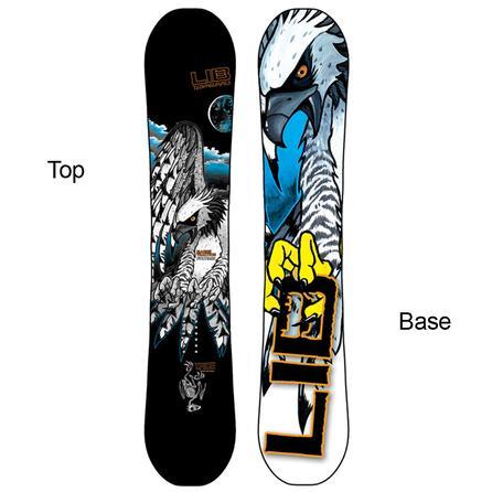 Lib Tech T Rice Pro MTX Blunt Snowboard -