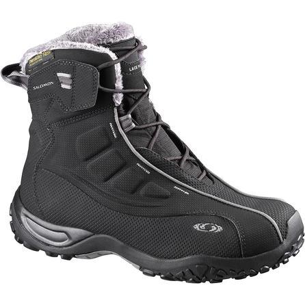 Salomon B52 Winter Boot (Men's) -