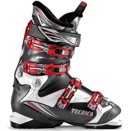 Tecnica Phoenix 80 Ski Boots (Men's) -