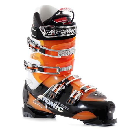 Atomic B70 Ski Boots (Men's) -