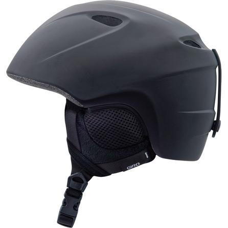 Giro Slingshot Jr Helmet -