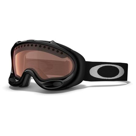 Oakley A Frame Goggle with VR 28 Lens (Adults) -