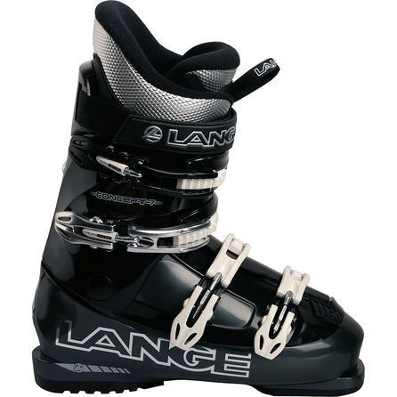 Lange Concept 7 Ski Boots (Men's) -