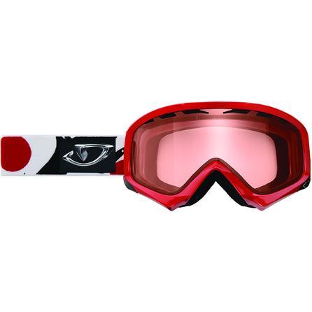Giro Station Rose 52 Goggle -