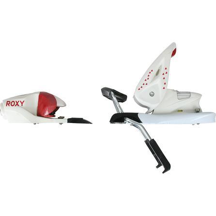 Roxy N7 Teen Sweetheart Ski Binding (Girls') -