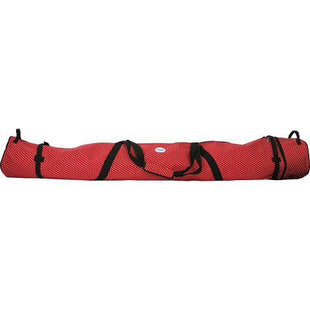 Roxy Dots Single Ski Bag -