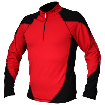 Marker Streak Thermal Top (Men's) -