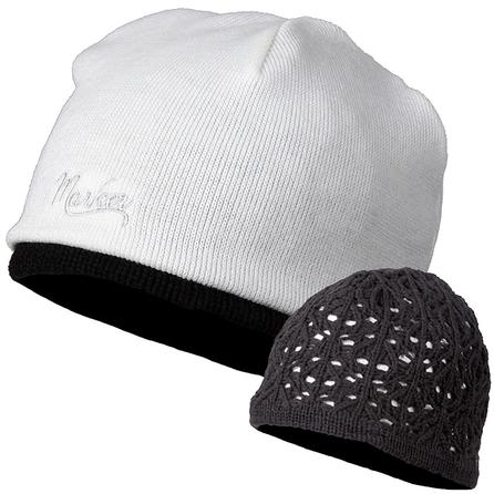 MARKER L EMILY REV HAT -